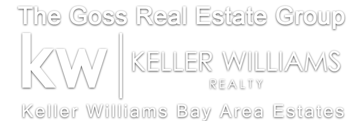The Goss Real Estate Group, Keller Williams Bay Area Estates